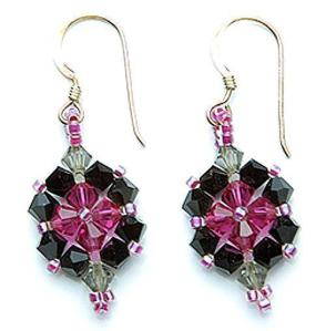 full_3947_2560_CrystalBeadwovenEarrings_1