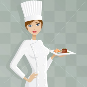 ist2_5454377-female-chef-with-filet-mignon