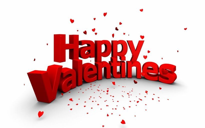 happy_valentines_day_wallpapers_2015
