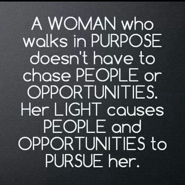 Strong-Woman-quote_-7