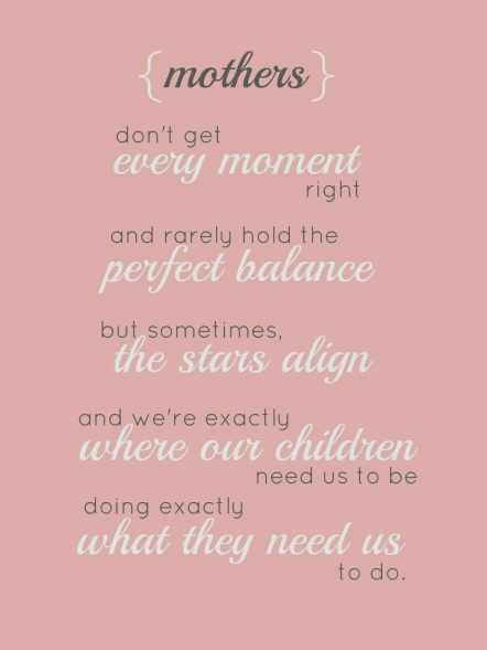 Image result for mother's day quotes