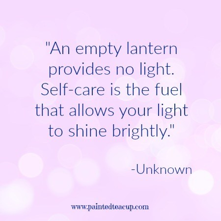 An-empty-lantern-provides-no-light_-Self-care-is-the-fuel-that-allows-your-light-to-shine-brightly_-Unknown